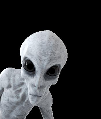 Alien 750 02