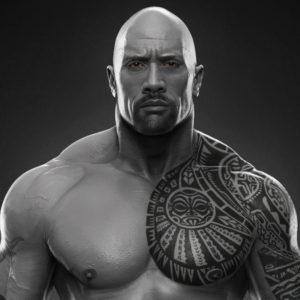 tatuaż maori zajawa studio